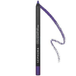 Sephora Eye Pencil  12hr Wear 30 ECCENTRIC DIVA